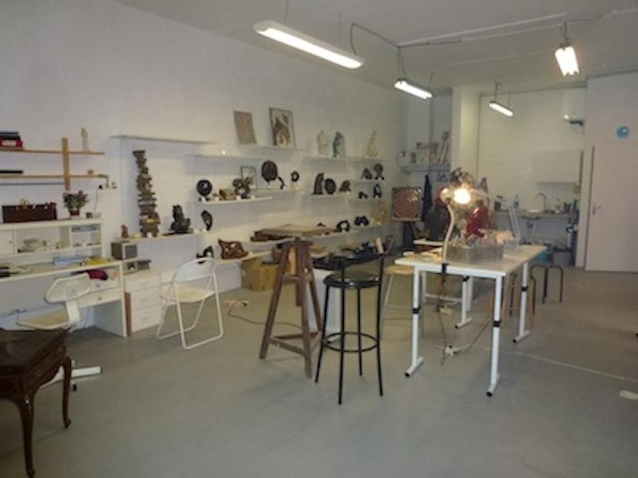 atelier 18-14-12